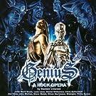 Genius a Rock Opera Ep