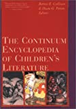 The Continuum Encyclopedia of Children's Literature