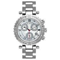 Joe Rodeo Marina JMA2 Diamond watch