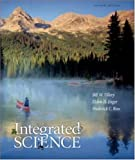 Integrated Science (0072467002) by Tillery, Bill W