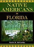 img - for Native Americans in Florida book / textbook / text book