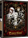 Trinity Blood: The Complete Series (A...