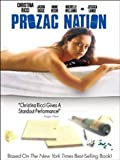 51B55JyqlyL. SL160  Prozac Nation