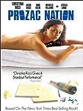 Prozac Nation [HD]