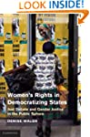 Women's Rights in Democratizing State...