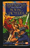 Moving Pictures (Discworld) (0451451317) by Terry Pratchett