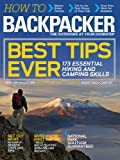 Search : Backpacker (1-year auto-renewal)
