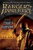 Erak&#39;s Ransom (Ranger&#39;s Apprentice, Book 7)