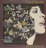 Ive Got the Music in Me (Sheffield Lab Direct To Disc) [Vinyl]