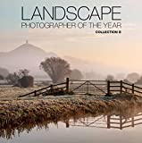 Charlie Waite Landscape Photographer of the Year 8 (AA)