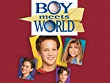 Boy Meets World: Class Preunion