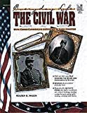 img - for Everyday Life: The Civil War, with Cross-Curricular Activities in Each Chapter (Everyday Life Series) book / textbook / text book