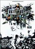 echange, troc Triptik : DVD-303