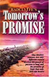 Tomorrow's Promise (1933110120) by Radclyffe