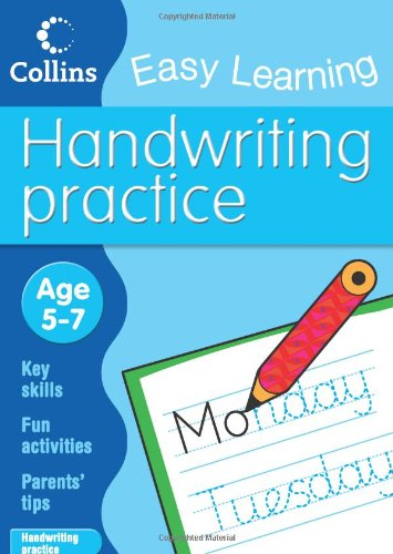 writing can help series book b manuscript practice Use these handwriting sheets to help your children beginning manuscript handwriting is coordinated with the book teach your child to read in 100.
