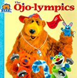 img - for The Ojo-Lympics book / textbook / text book