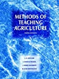 img - for Methods of Teaching Agriculture (3rd Edition) by L. H. Newcomb (2003-06-29) book / textbook / text book