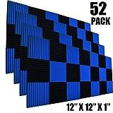 52 Pack 1