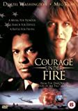 Courage Under Fire [DVD] [1996]