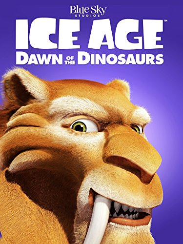 Ice Age: Dawn of the Dinosaurs (Ice Meltdown compare prices)