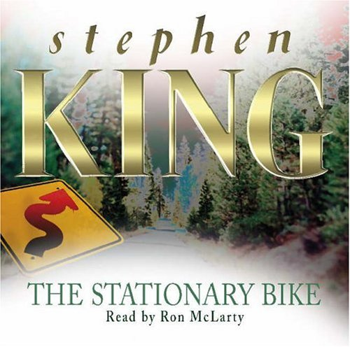 The Stationary Bike