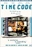 Timecode 2000 packshot