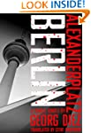 Alexanderplatz, Berlin (Kindle Single)