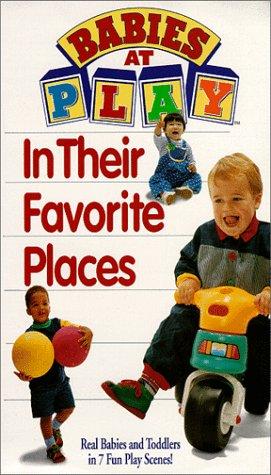 Books For Babies Program