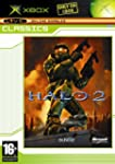 Halo 2 [Classics]
