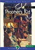 The Prophet's Kid (Kidwitness Tales #8) (1561799653) by Ware, Jim