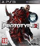 Prototype 2 - Radnet Edition
