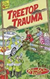 Treetop Trauma (Chain Gang) (023752564X) by Lawrie, Chris
