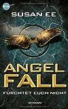 Angelfall: Roman