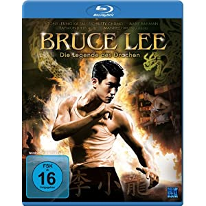 51B5CkfKKkL. SL500 AA300  [Amazon] Verschiedene Blu rays für je nur 7,97€ inkl. Versand