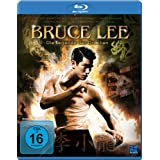 Bruce Lee - Die Legende des Drachen [Blu-ray]von &#34;Tony Leung Ka Fai&#34;