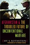 Afghanistan and the Troubled Future o...