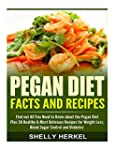 Pegan Diet Facts and Recipes: Find ou...