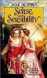 Sense and Sensibility Sense and Sensibility