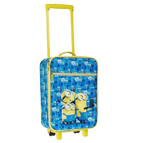 trolley-viaggio-minions-in-versione-selfie-valigia-bagaglio-a-mano-per-compagnie-low-cost
