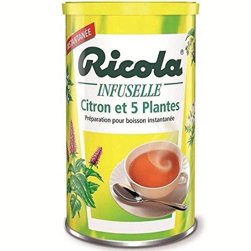 ricola-infuselle-5-plantes-et-citron-boite-200g-prix-unitaire-envoi-rapide-et-soignee