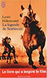 La legende de Seabiscuit (French Edition)