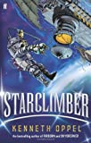 Starclimber Kenneth Oppel