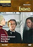 echange, troc Enemies (Broadway Theatre Archive) [Import USA Zone 1]
