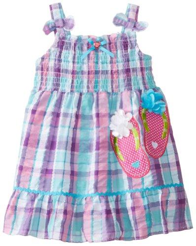 Dress Clothes For Children
