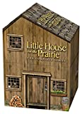 Little House on the Prairie: The Complete Series [Deluxe Remastered Edition]