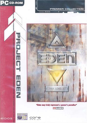 project-eden-1re-collection