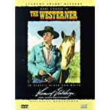 The Westerner [Import USA Zone 1]par Gary Cooper