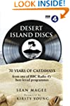 Desert Island Discs: 70 years of cast...