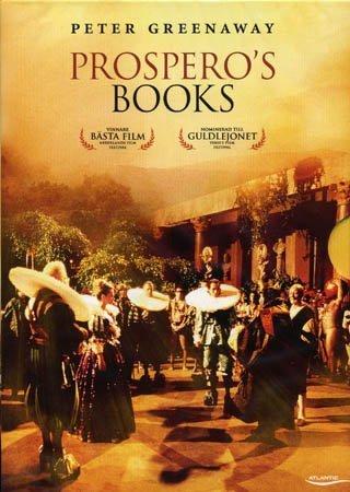 prosperos-books-1991-lultima-tempesta-