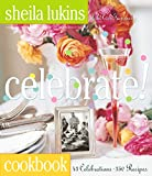 Celebrate! (0761123725) by Lukins, Sheila